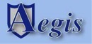Aegis Insurance, Somerville, NJ Logo Image - LaFontaine & Budd, Inc.