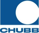 Chubb Insurance, Somerville, NJ Logo Image - LaFontaine & Budd, Inc.
