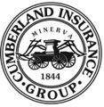 Cumberland Group Insurance, Somerville, NJ Logo Image - LaFontaine & Budd, Inc.