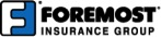 Foremost Group Insurance, Somerville, NJ Logo Image - LaFontaine & Budd, Inc.