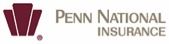 Penn National Insurance, Somerville, NJ Logo Image - LaFontaine & Budd, Inc.