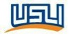 United States Liability Insurance, Somerville, NJ Logo Image - LaFontaine & Budd, Inc.